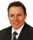Herr Finsterle hat die Prüfung zum Fachberater für Unternehmensnachfolge (DStV e.V.) bestanden